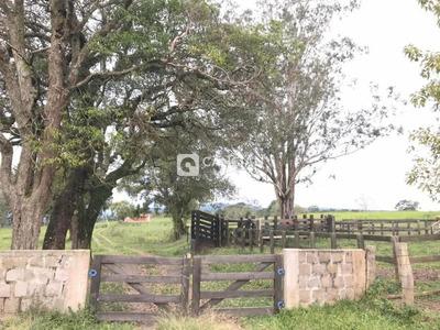 Rural 3 Dormitórios - Zona Rural, Itaara / Rio Grande Do Sul - 25166