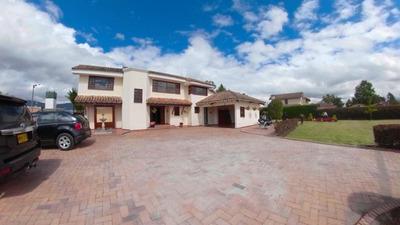 Casa En Venta Guaymaral Mls 19-664 Rbc