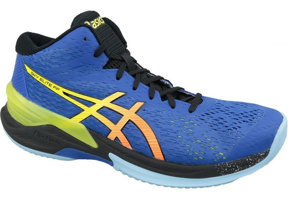 Zapatillas Asics Men Sky Elite Ff