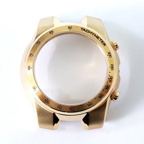 Caixa Relógio Orient Mgssc002 - Original!