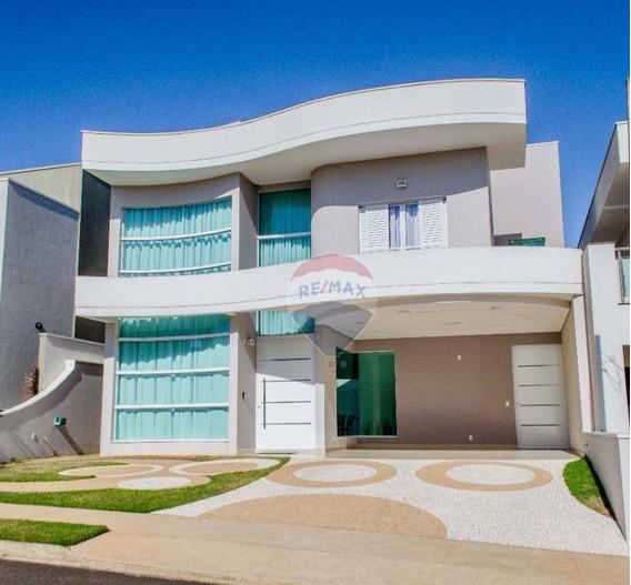 Casa/sobrado À Venda No Residencial Imigrantes Em Nova Odessa-sp Jardim Dona Maria Azenha, 3 Dormitórios, 1 Suíte - So0077