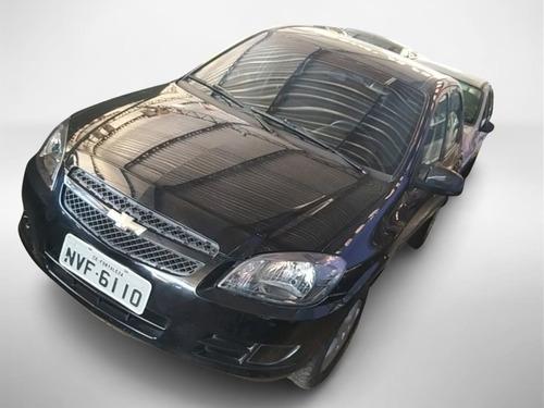 Chevrolet Celta Lt 1.0 8v Flex