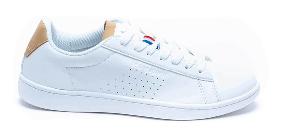 Zapatillas Courset Le Coq Sportif