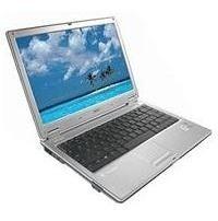 Notebook Itautec Infoway N8310 2gb Intel Core Duo N 8310