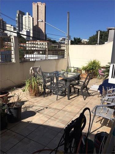 Casa-são Paulo-vila Leopoldina | Ref.: 353-im494519 - 353-im494519