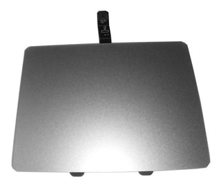 Touchpad Trackpad Compatible Con Macbook 13 A1278