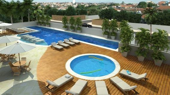 Apartamento Em Vila Santa Maria, Araçatuba/sp De 244m² 4 Quartos À Venda Por R$ 1.200.000,00 - Ap82532