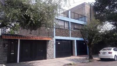 Casa En Venta Para Remodelar H5