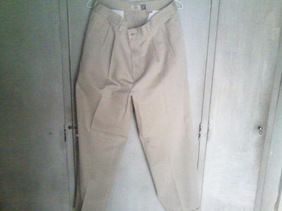 Pantalon Marca Gap