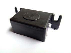Imãs Fim De Curso Dz Portão Eletrônico Kit 50 Pares