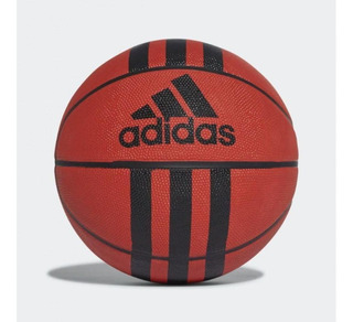 Bola De Basquete adidas 3 Stripes 29.5
