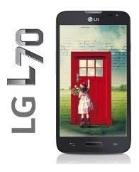 Lg Ms323 - Repuestos