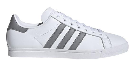 Zapatillas adidas Originals Moda Coast Star Hombre Bl/go