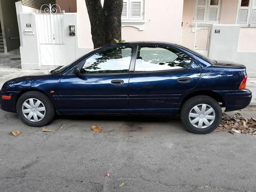 Chrysler Neon  97