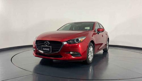Imagen 1 de 15 de 44539 - Mazda  2017 Con Garantía At
