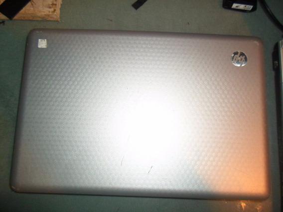 Notebook Hp G42 Peças Para Reposição