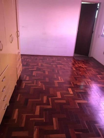 Apartamento - Ref: V1502