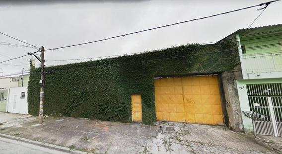 Terreno Em Parque Paulistano, São Paulo/sp De 0m² Para Locação R$ 8.000,00/mes - Te485897