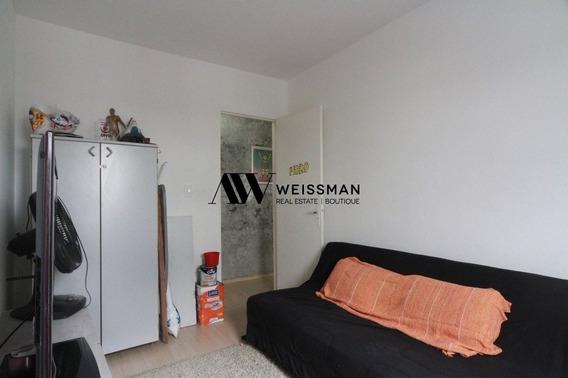 Apartamento - Cachoeirinha - Ref: 5470 - V-5470