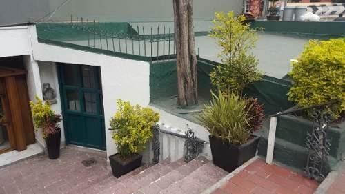 Local En Venta, Colonia Nápoles. Odl-0116