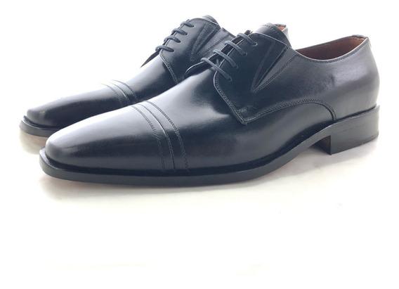 Giorgio Beneti 9034 Zapato Vestir El Mercado De Zapatos!