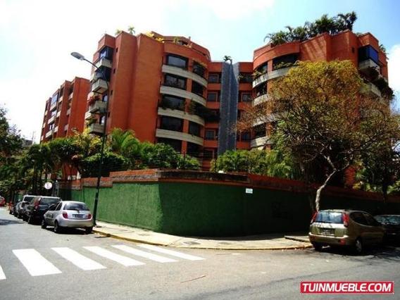 Apartamentos En Venta Cjj Cr Mls #18-199 04241570519