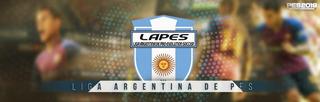 Presencial Pes 2019 Copa Future