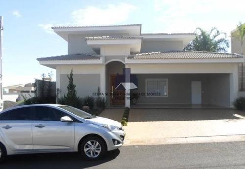 Casa-em-condominio-para-venda-em-parque-residencial-damha-iv-sao-jose-do-rio-preto-sp - 2015154