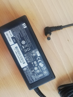 Ac Power Adapter Hp Part N° 603284-001