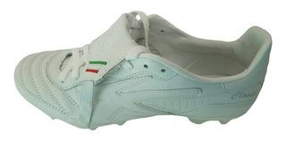 Zapato Fútbol Concord S185xb Orig. Envgratis Express