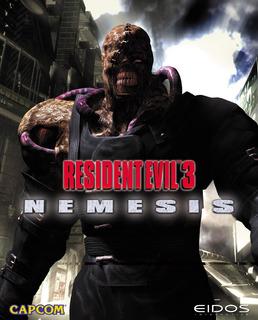 Resident Evil 3 Y 4 Juego Pc Disco Fisico