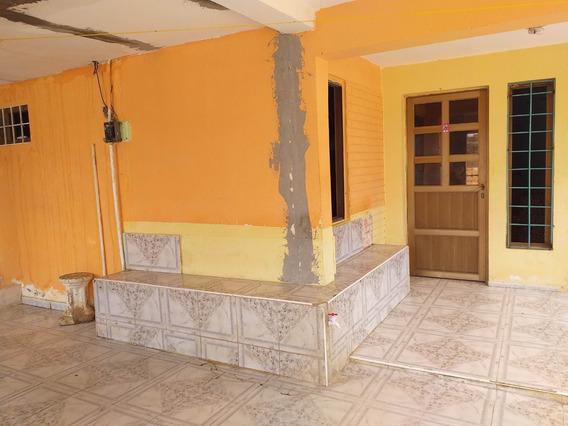 Mls # 19-16738 Casa En Venta Coro Las Eugenias