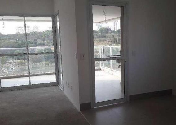 Apartamento Em Vila Formosa, São Paulo/sp De 110m² 3 Quartos À Venda Por R$ 1.070.000,00 - Ap91865