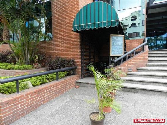 Oficinas En Alquiler Mls #18-5549