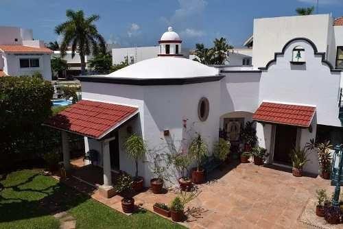 Villa Florinda