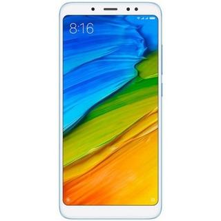 Smartphone Xiaomi Redmi Note 5 4gb/64gb Lte Dual Sim 5.99