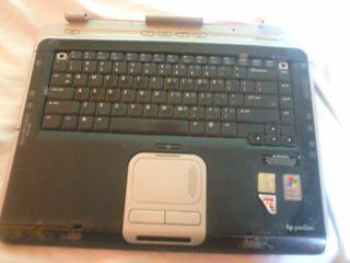 Notebook Barato!hp Pavilion Zv ¨6000*leia A Descrição!
