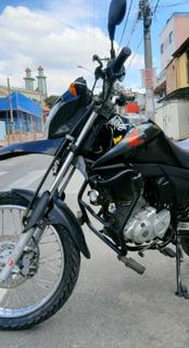 Honda Nxr Bros160