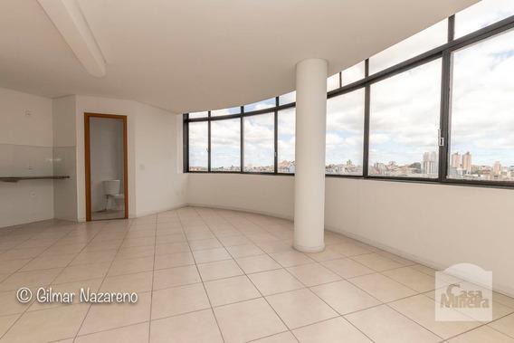 Apartamento À Venda No Centro - Código 259111 - 259111