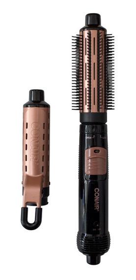 Cepillo De Aire Y Tenaza Caliente De 300 Watts Cd160rges
