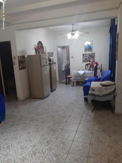 Casa Para Venda Em Rio De Janeiro, Vista Alegre, 3 Dormitórios, 2 Banheiros, 2 Vagas - Ca83