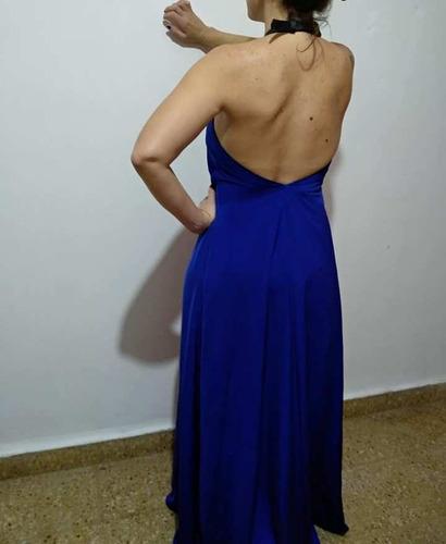 e324c7d11 Falda De Paletones - Largo de Mujer, Usado en Mercado Libre Argentina