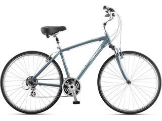 Bicicleta Jamis Citizen 2 Rodado 28 Shimano 21 Velocida 2019