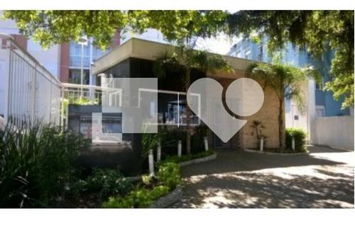 Imagem 1 de 15 de Apartamento - Cristal - Ref: 6705 - V-234635