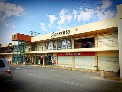 Local En Renta En Zona Sur Plaza Sorrento En Planta Baja