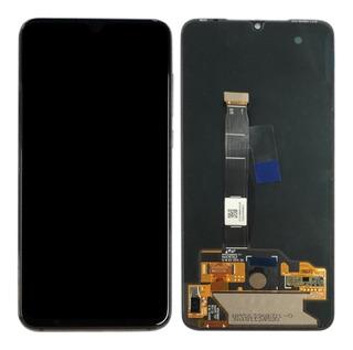 Modulo Xiaomi Mi9