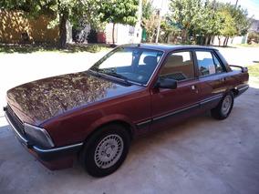 Peugeot Otros Modelos 505 Full Full