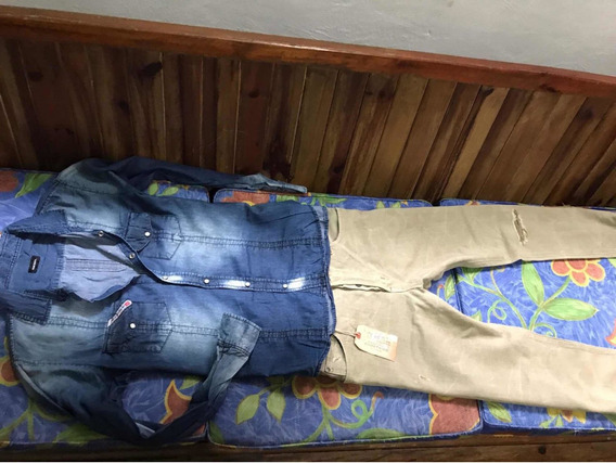 Jeans Denim And Supply Polo Ralph Lauren Rl Como Tommy Calvi