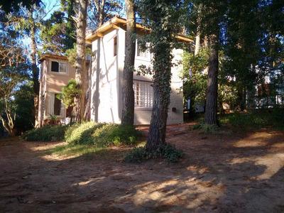 Casa 4 Dorm. 2 Baños- Bosque Valeria - Vendo Urgente