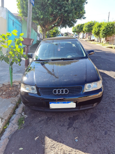 Audi A3 2002 1.8 5p